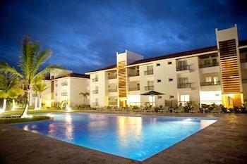 Hotel - Karibo Punta Cana