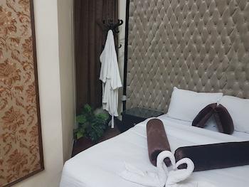 Hotel - Cairo Paradise Hotel