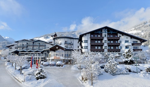 __{offers.Best_flights}__ Wohlfuehlhotel Schiestl