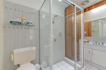Motel Grande Tamworth - Bathroom  - #0