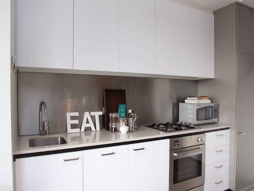 Apartment2c - Gramercy, Port Phillip - St Kilda