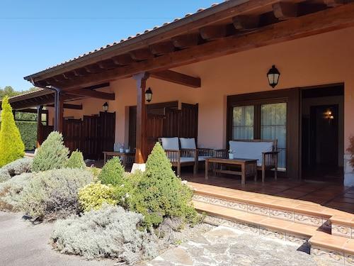 . Apartamento El Pedrayu