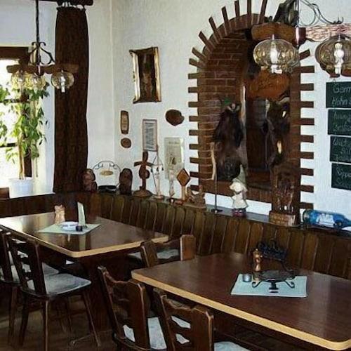 Gasthaus Gombel, Lahn-Dill-Kreis