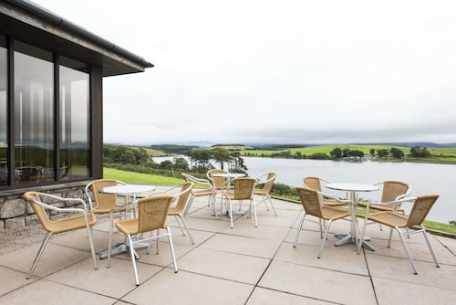 . Days Inn by Wyndham Kendal Killington Lake