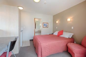 Hotel - Bella Vista Motel Rotorua