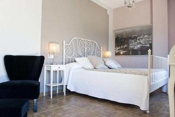 Hotel - Hospedería AlMundo