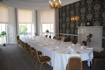 The Tontine Hotel - Dining  - #0