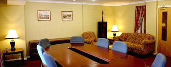 The Tontine Hotel - Meeting Facility  - #0