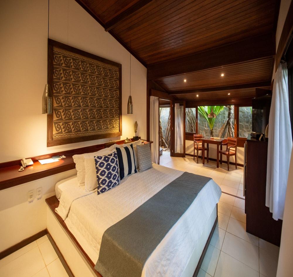 https://i.travelapi.com/hotels/4000000/3960000/3957900/3957851/879a1670_z.jpg