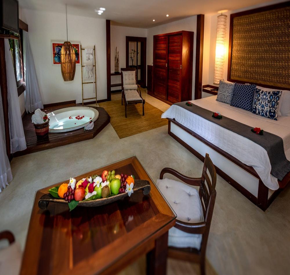 https://i.travelapi.com/hotels/4000000/3960000/3957900/3957851/dfaec1b0_z.jpg