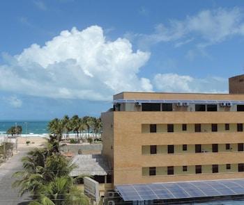 黃金海灘飯店 Golden Beach Hotel