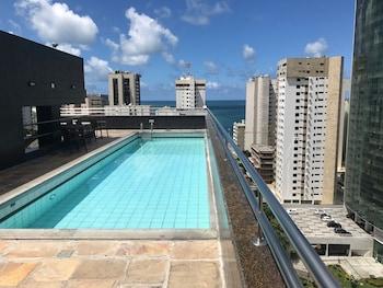 昂達馬爾飯店 Onda Mar Hotel