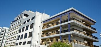 德爾坎托飯店 Del Canto Hotel
