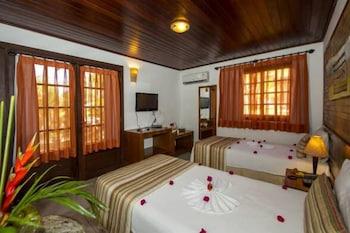 https://i.travelapi.com/hotels/4000000/3960000/3958000/3957986/03fda08a_b.jpg