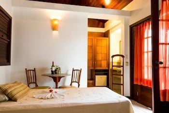 https://i.travelapi.com/hotels/4000000/3960000/3958000/3957986/3148c96e_b.jpg