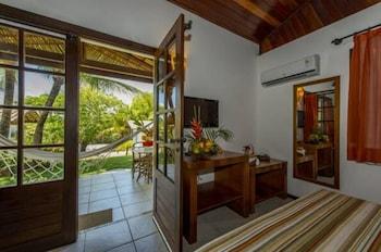 https://i.travelapi.com/hotels/4000000/3960000/3958000/3957986/7d69fb7b_b.jpg