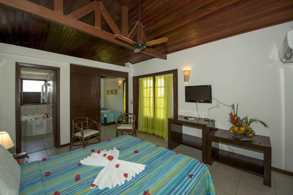 https://i.travelapi.com/hotels/4000000/3960000/3958000/3957986/d5500255_z.jpg