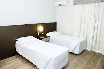 San Marino Cassino Hotel - Guestroom  - #0