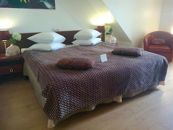 Hotel - A1 Hotel