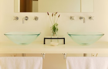 Casa Suaya - Bathroom  - #0
