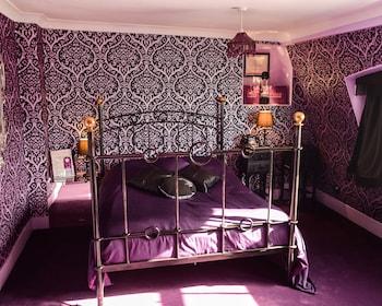 Double Room (The Nookii Room)