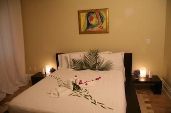 Premium Condo, 1 Bedroom