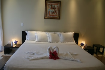 Condo, 4 Bedrooms