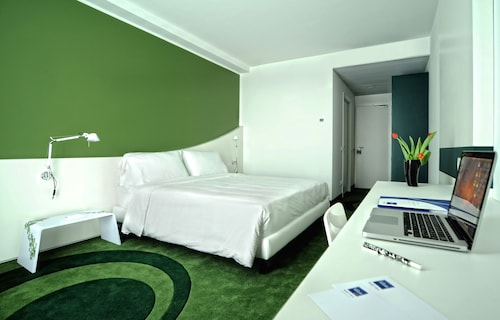 __{offers.Best_flights}__ Idea Hotel Milano Malpensa Airport