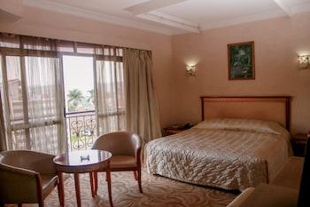 The City Royal Resort Hotel - Guestroom  - #0