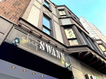 Hotel Chez Swann