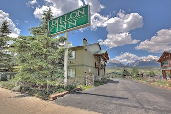 Dillon Inn