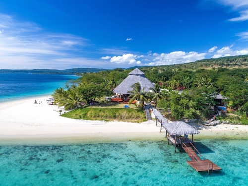 . The Havannah Vanuatu - Exclusively for adults