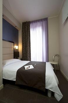 Hotel - Hotel Five