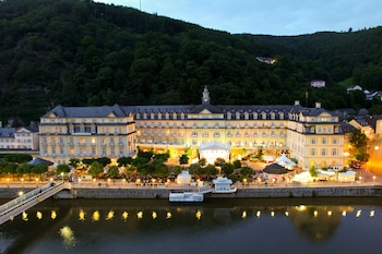 Häcker's Grandhotel Bad Ems