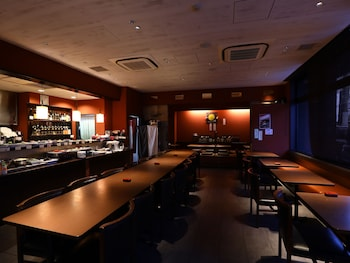 HOTEL WING INTERNATIONAL HIMEJI Ballroom