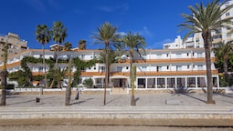 Hotel Figueretes
