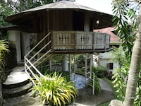 Hof Gorei Beach Resort Samal