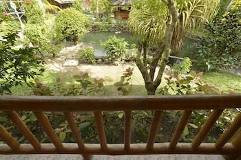 Hof Gorei Beach Resort Samal Lake View