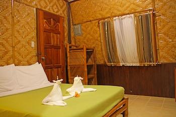 Hof Gorei Beach Resort Samal Interior