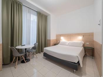 Hotel - Aparthotel Navigli