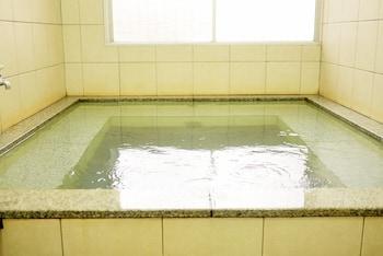 HIROSHIMA PEACE HOTEL - HOSTEL Spa