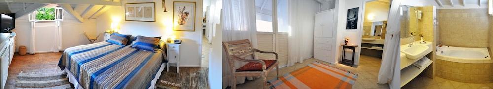 솔라르 다스 아르테스 포우사다 부티크(Solar das Artes Pousada Boutique) Hotel Image 34 - Guestroom