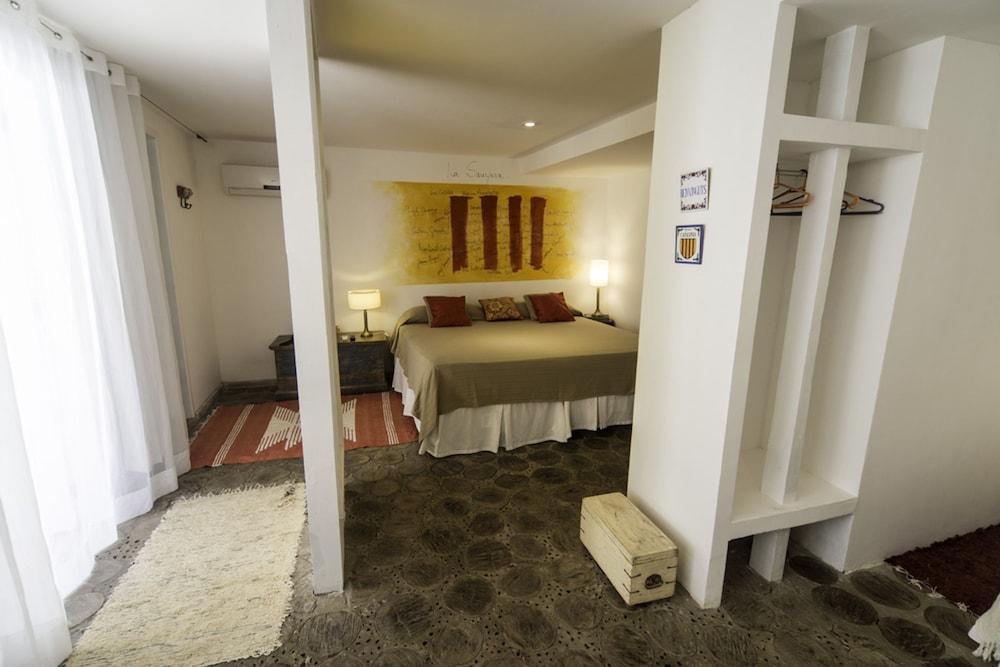 솔라르 다스 아르테스 포우사다 부티크(Solar das Artes Pousada Boutique) Hotel Image 24 - Guestroom