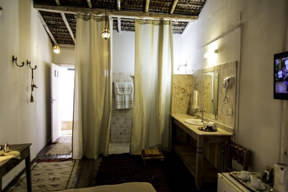 솔라르 다스 아르테스 포우사다 부티크(Solar das Artes Pousada Boutique) Hotel Image 29 - Guestroom