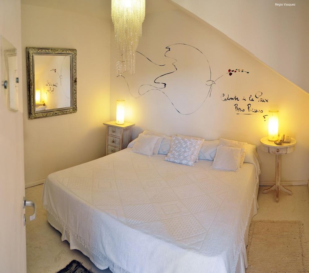 솔라르 다스 아르테스 포우사다 부티크(Solar das Artes Pousada Boutique) Hotel Image 11 - Guestroom