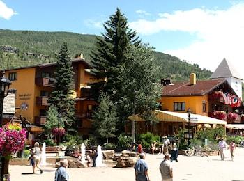 Hotel - Hotel Gasthof Gramshammer