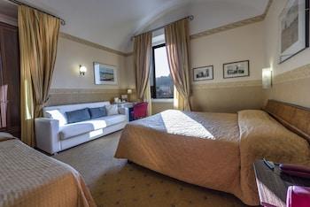 Hotel - Privilege Hotel