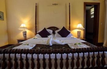 The Hotel @ Tharabar Gate - Guestroom  - #0