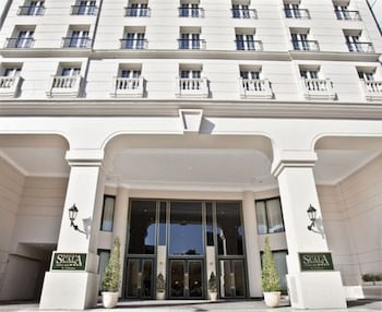 Hotel - Scala Hotel Buenos Aires