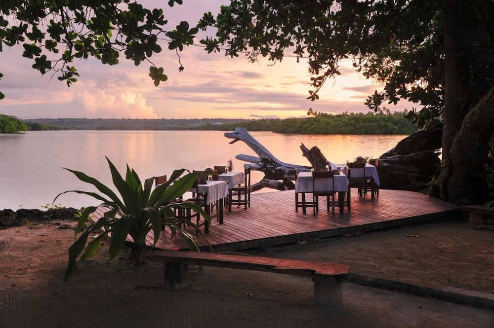 Vanuatu Hotel Deals Cheap Hotels Discount Rates At Reasonable